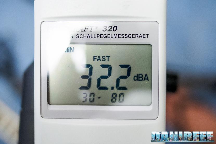 2015 06 pompa risalita corallinea big world BQ-5000L misurazioni 55